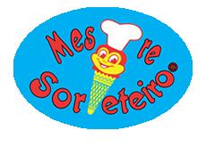 mestre-sorveteiro