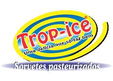trop-ice